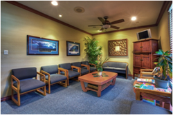 Chiropractor in Orange CA
